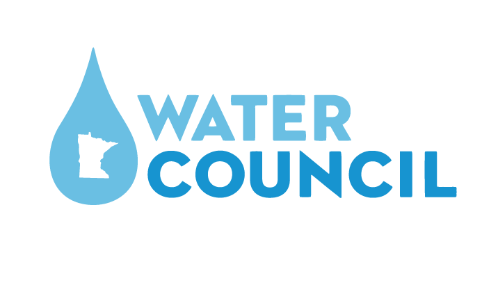 Water Council